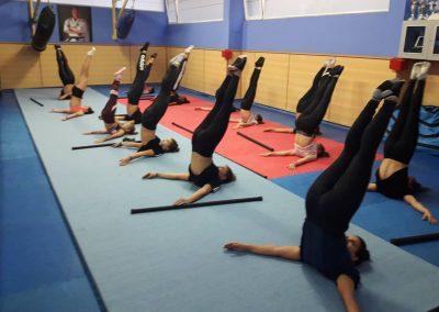 Fit-Kid-Gali-Ripollet-acrobacias00001