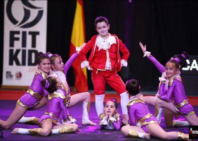 Fit-Kid-Gali-Ripollet-acrobacias00002