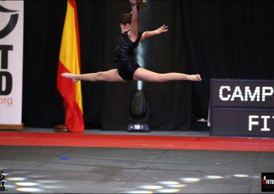 Fit-Kid-Gali-Ripollet-acrobacias00003