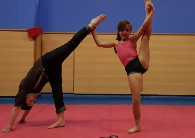 Fit-Kid-Gali-Ripollet-acrobacias00005