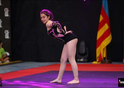 Fit-Kid-Gali-Ripollet-acrobacias00007