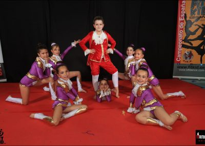 Fit-Kid-Gali-Ripollet-acrobacias00012