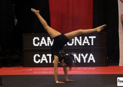 Fit-Kid-Gali-Ripollet-acrobacias00013