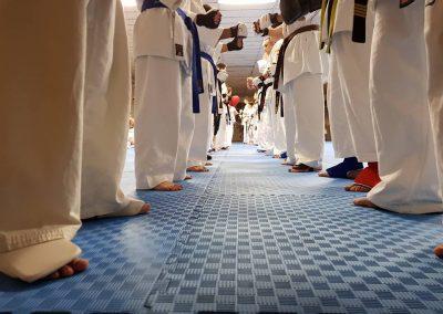 karate-gali-ripollet-01