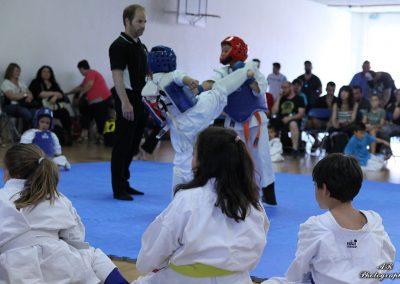 karate-gali-ripollet-04