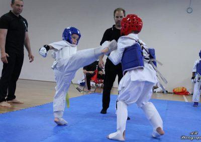 karate-gali-ripollet-05