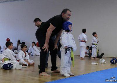 karate-gali-ripollet-06