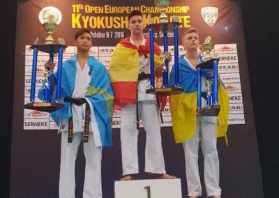karate-gali-ripollet-07