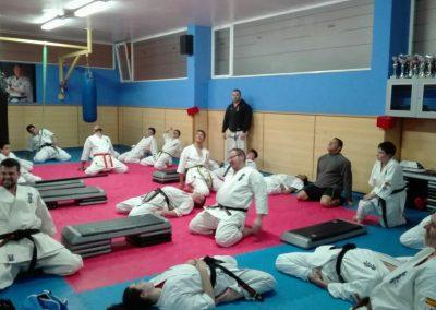 karate-gali-ripollet-09