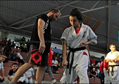 karate-gali-ripollet-10